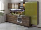 Кухни дизайн