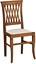 Столовые группы. Столы. Стулья. Италия
