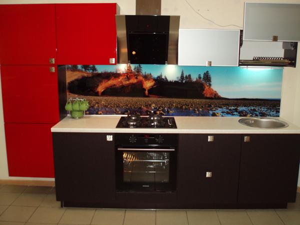Кухни, кухонная мебель , купить в Твери. . . Подробная информация о